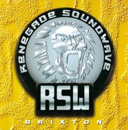 renegade-soundwave-brixton-mute165