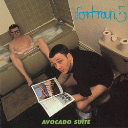 fortran-5-avocado-suite-stumm133