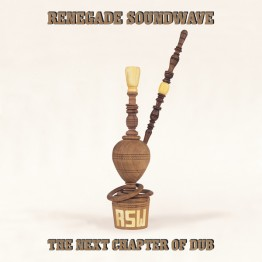 renegade-soundwave-the-next-chapter-of-dub-stumm90