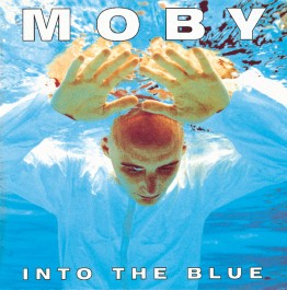 moby-into-the-blue-mute179