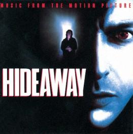 various-hideaway-ionic12