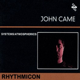 john-came-rhythmicon-stumm140