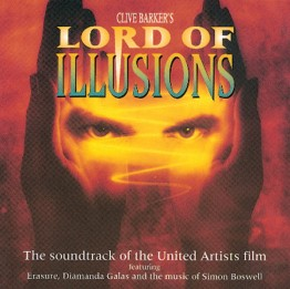 various-lord-of-illusions-ionic13