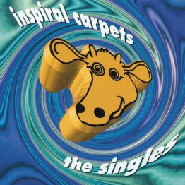 inspiral-carpets-the-singles-mootel3