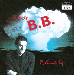 mick-harvey-initials-bb-mute187