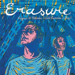 erasure-fingers-and-thumbs-cold-summers-day-mute178