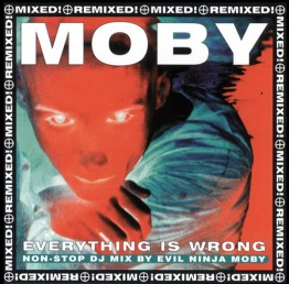 moby-everything-is-wrong-mixed-and-remixed-xlstumm 130