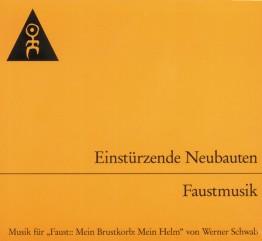 einsturzende-neubauten-faust-ego501