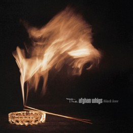 afghan-whigs-black-love-stumm143