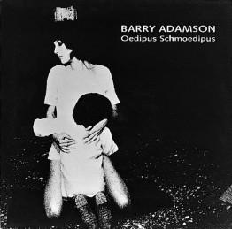 barry-adamson-oedipus-schmoedipus-stumm134