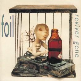 foil-reviver-gene-hour8