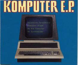 komputer-komputer-ep-mute175