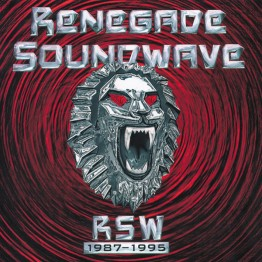 renegade-soundwave-rsw-1987-1995-stumm152