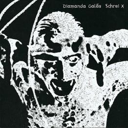 diamanda-galas-schrei-x-stumm146