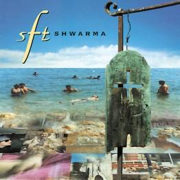 sft-shwarma-stumm151