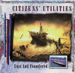 citizens-utilities-lost-and-foundered-stumm135
