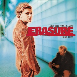 erasure-in-my-arms-mute190