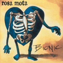 rosa-mota-bionic-13thlp3