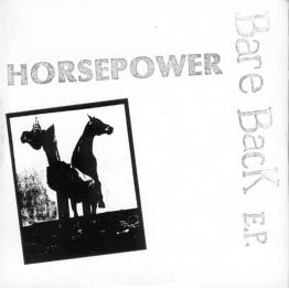 horsepower-bareback-13thlp4
