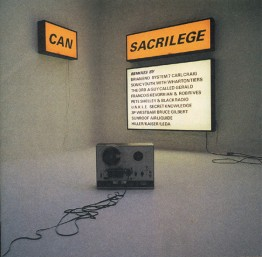 can-sacrilege-the-can-remix-album-spoon39-40