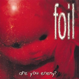 foil-are-you-enemy-hour10