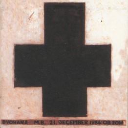 laibach-mb-december-21-1984-nsk3