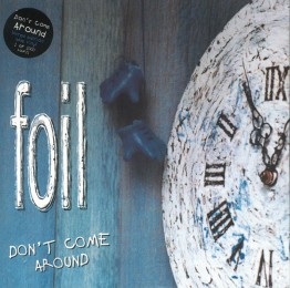 foil-dont-come-around-hour11