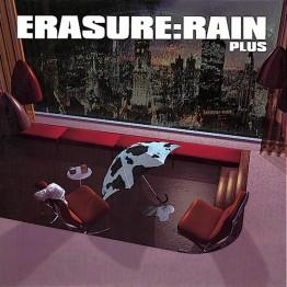 erasure-rain-mute208