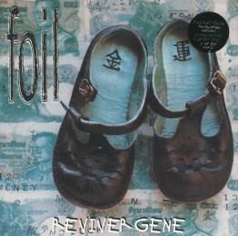 foil-reviver-gene-hour13