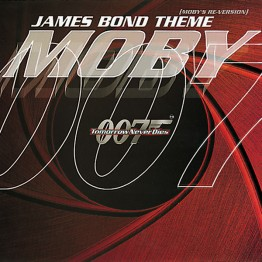 moby-james-bond-theme-mobys-re-version-mute210