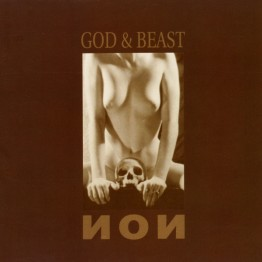 non-god-and-beast-stumm158