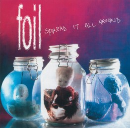 foil-spread-it-all-around-13th-lp-5-19-jan-1998