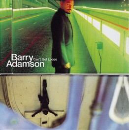 barry-adamson-cant-get-loose-mute188