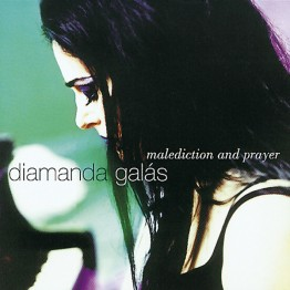 diamanda-galas-malediction-and-prayer-stumm163