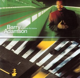 barry-adamson-as-above-so-below-stumm161