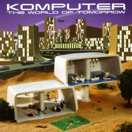 komputer-the-world-of-tomorrow-stumm162