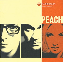 peach-audiopeach-stumm153