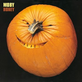 moby-honey-mute218