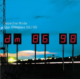 depeche-mode-the-singles-86-98-mutel5