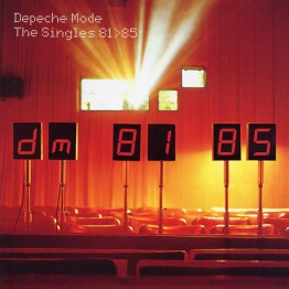 depeche-mode-the-singles-81-85-mutel1
