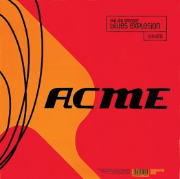 the-jon-spencer-blues-explosion-acme-stumm154