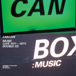 can-can-live-spoon42-43