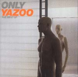 yazoo-only-yazoo-the-best-of-mutel6