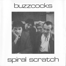 buzzcocks-spiral-scratch-scratch1