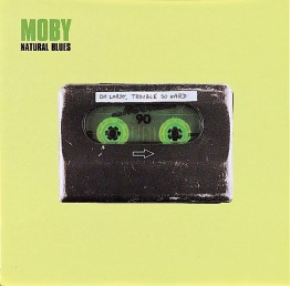 moby-natural-blues-mute251