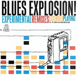 the-jon-spencer-blues-explosion-experimental-remixes-jsbx3