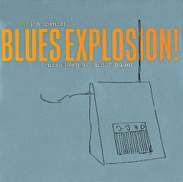 the-jon-spencer-blues-explosion-orange-jsbx2