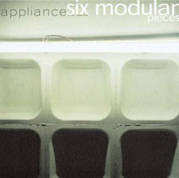 appliance-six-modular-pieces-stumm186