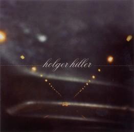 holger-hiller-holger-hiller-stumm109