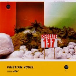 cristian-vogel-rescate137-nomu77
